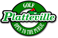 Platteville Golf